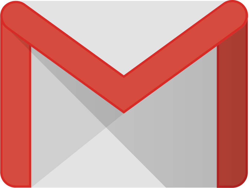 Add Gmail to iPhone
