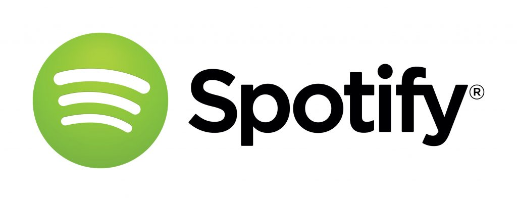 Streaming Music Services Use iPhone Data