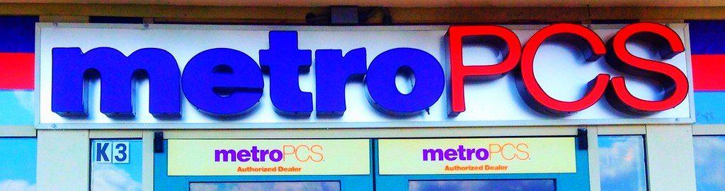 Will You Select MetroPCS