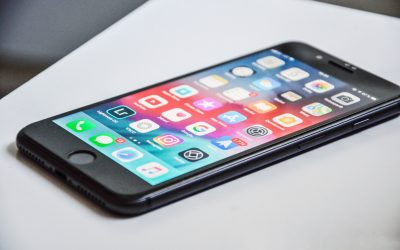 How To Check The Data Usage On Your iPhone