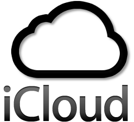 iCloud Backup Failed? Here's What To Do About It