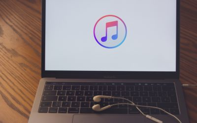 What To Do If Your iPhone Is Not Showing In iTunes