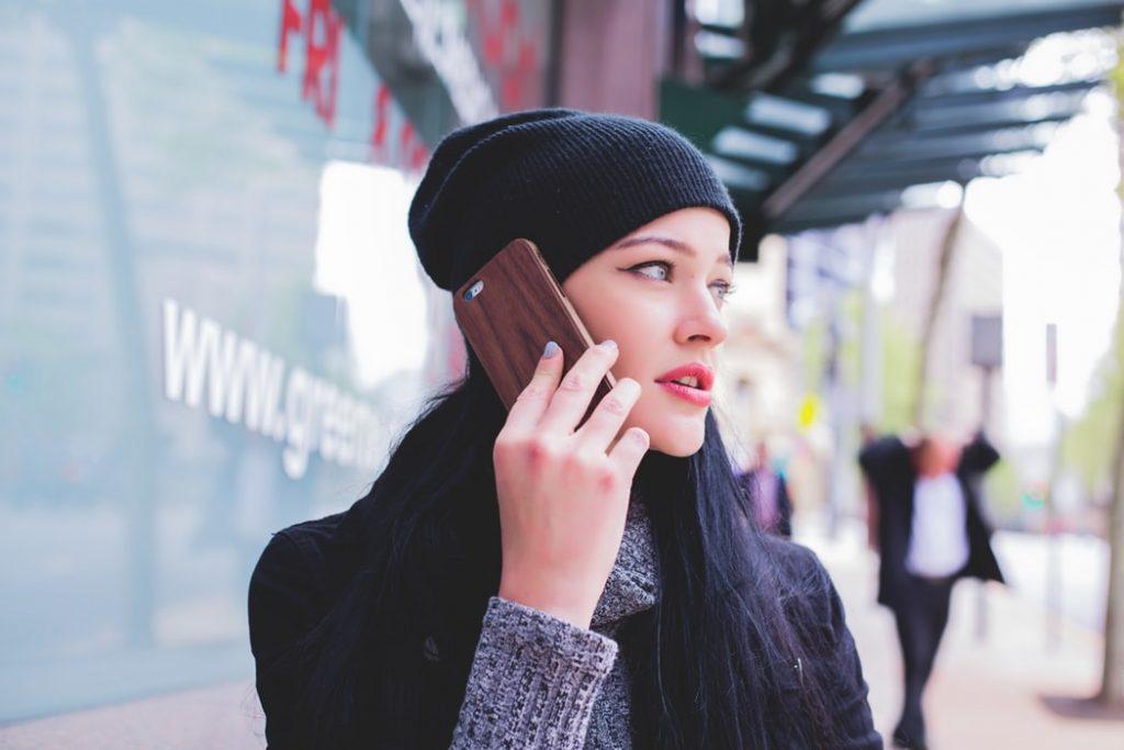 Boost Mobile vs Straight Talk