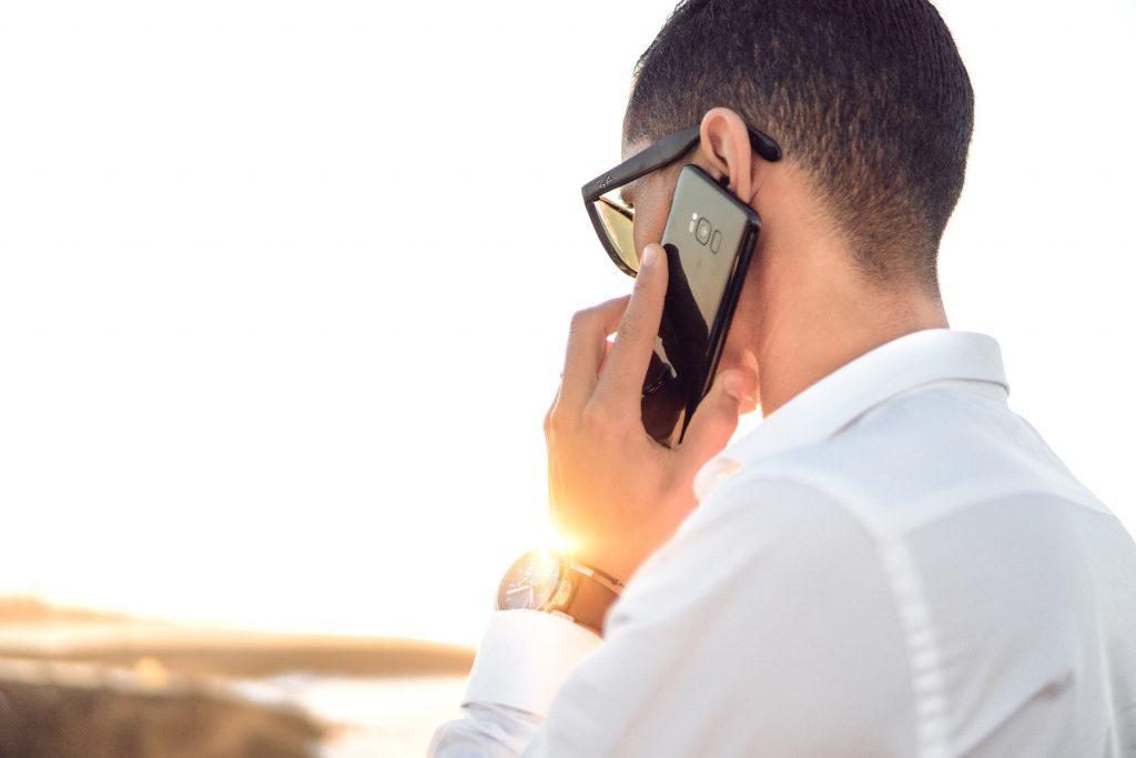 Boost Mobile vs T-Mobile