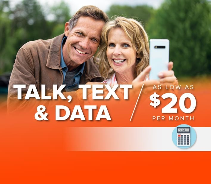 Is Consumer Cellular Right for You