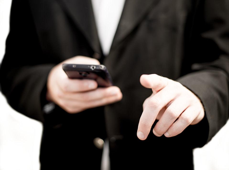 Consumer Cellular vs Verizon
