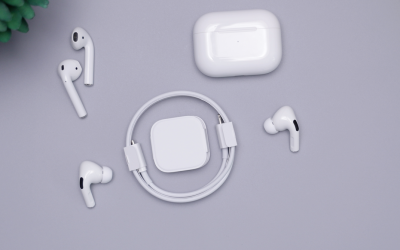 Do AirPods Work with Android?