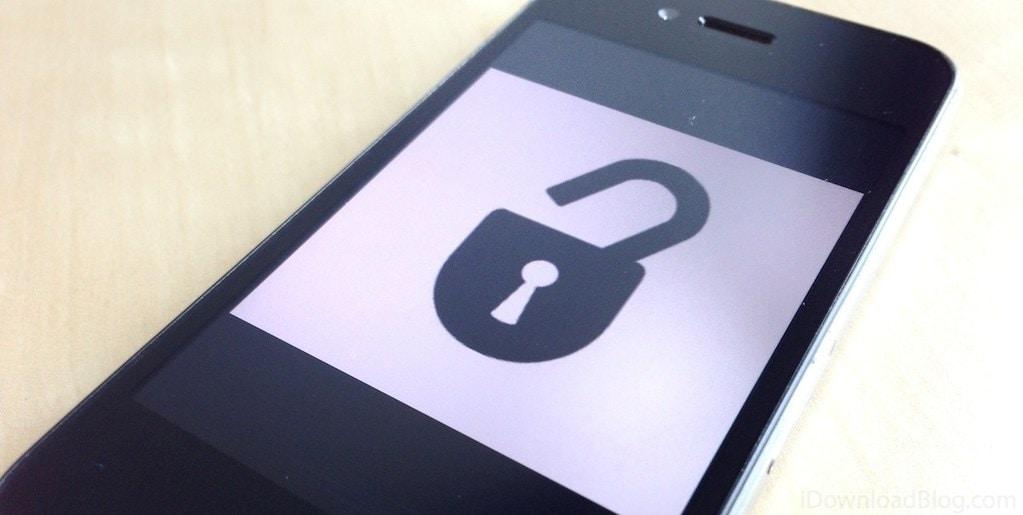 Locked Samsung Galaxy Phone
