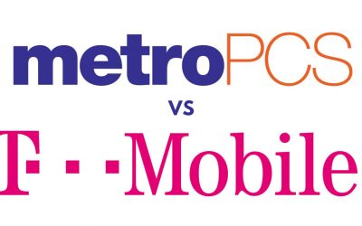 MetroPCS Vs. T Mobile- Which Carrier is Better?