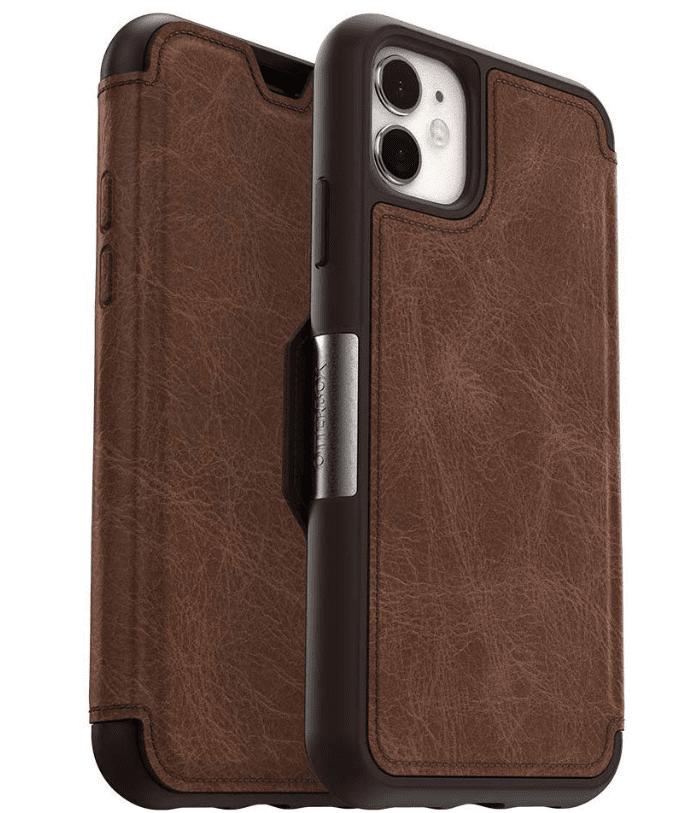 OtterBox Strada Series Case