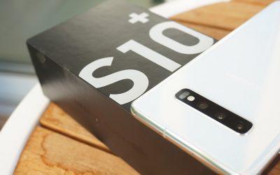 Samsung Galaxy S10 Vs S9: Should You Upgrade?