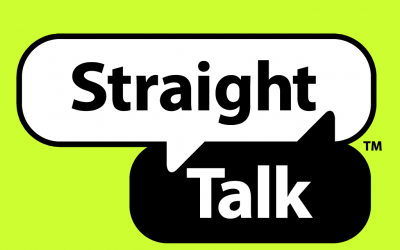 Are Straight Talk Phones Unlocked?