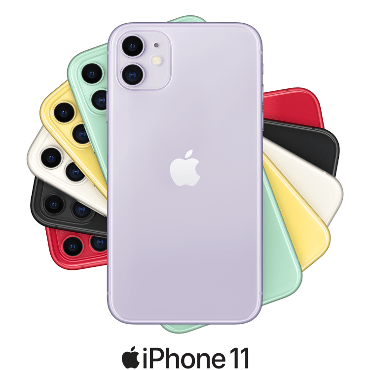 T-Mobile Free iPhones