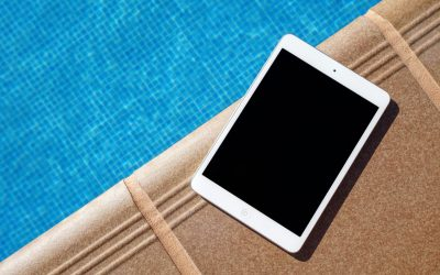 The Complete Guide To iPad Battery Replacement