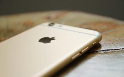 iPhone 6 vs iPhone 6 Plus – Full Comparison