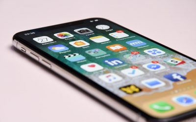 How To Restore An iPhone: Complete Step-By-Step Guide