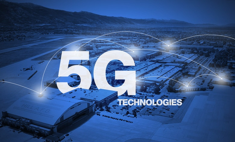 5G Technology is Coming to the US