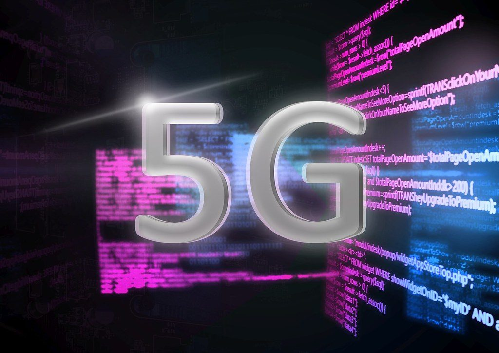 5G Will Render GSM and CDMA Obsolete