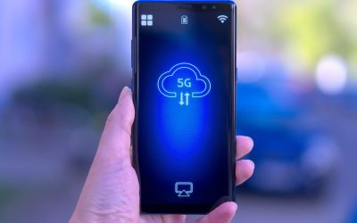 5G Compatible Phones – The Ultimate Guide