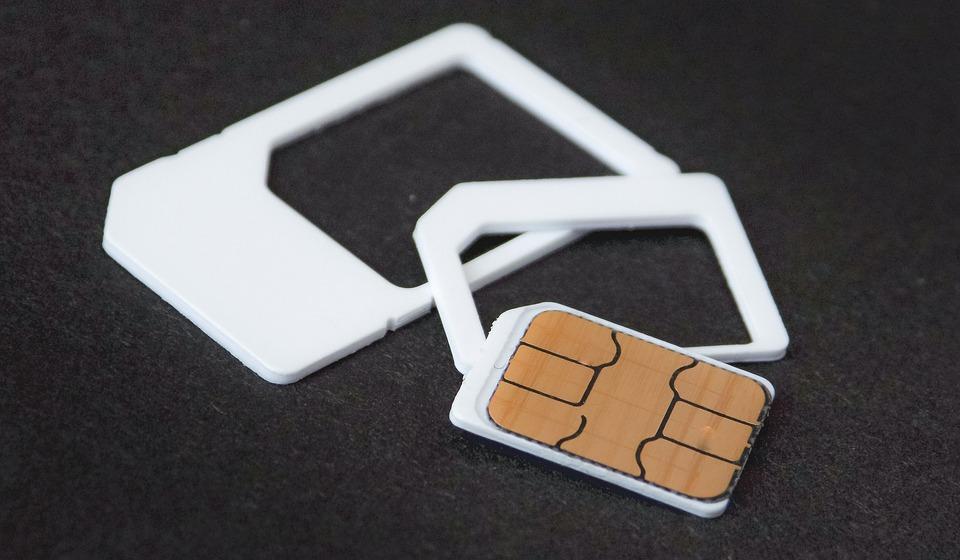 SIM Cards Compatibility