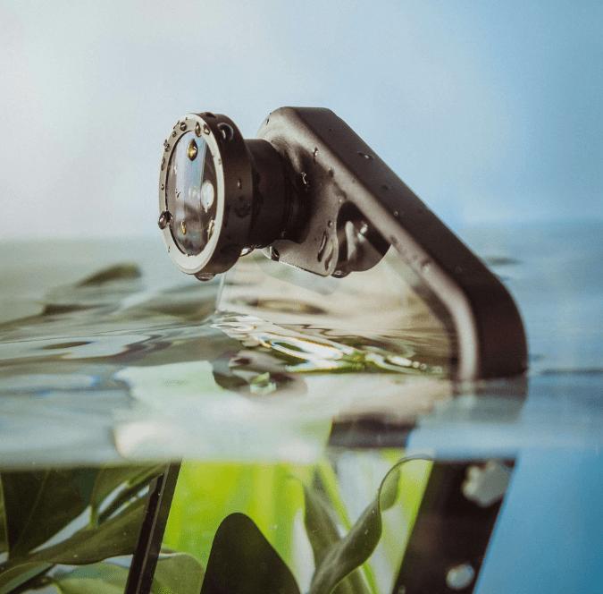 Hitcase Pro Splash