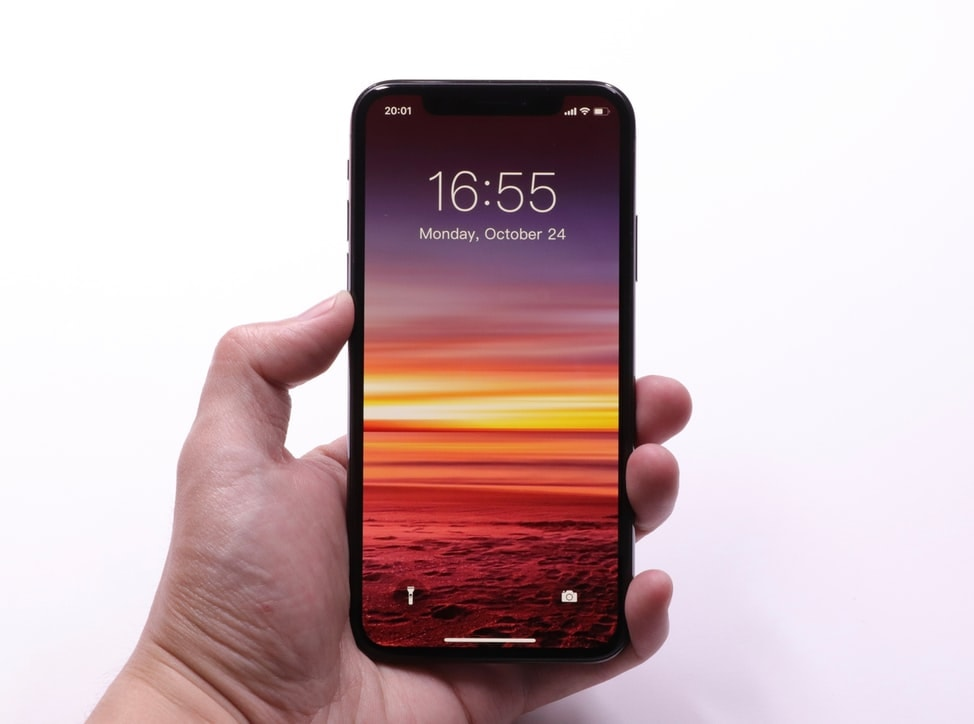 How Much Does It Cost to Upgrade Your Phone