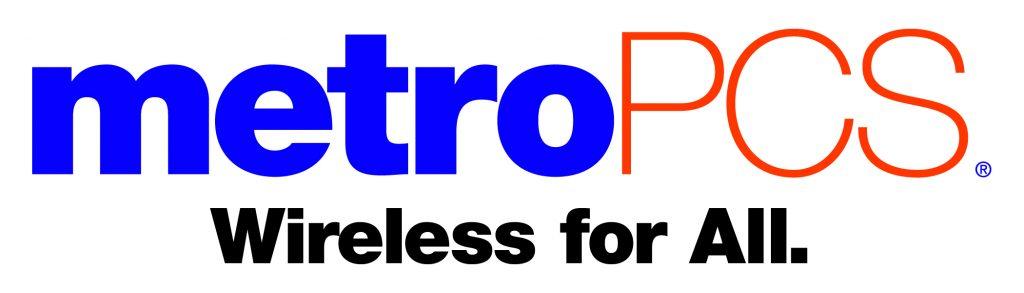 How to Switch Phones on MetroPCS