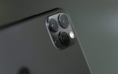 What Phone Has the Best Camera?
