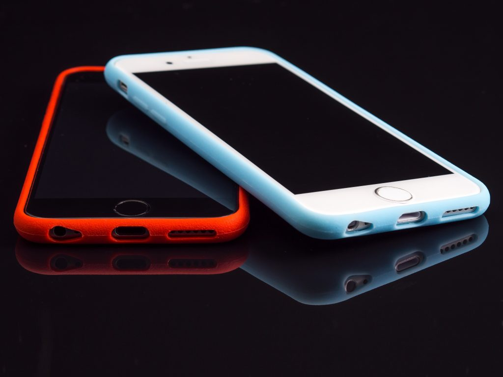 Phone Insurance and a Warranty are Different