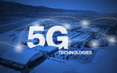 5G Networks – The Ultimate Guide