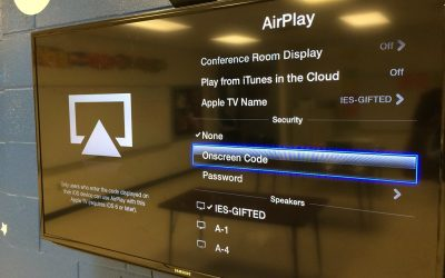 AirPlay Not Working? Here's What to Do About It