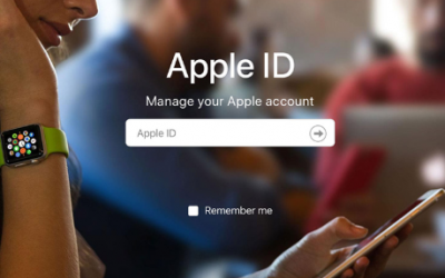 Change Your Apple ID Email – A Step-By-Step-Guide