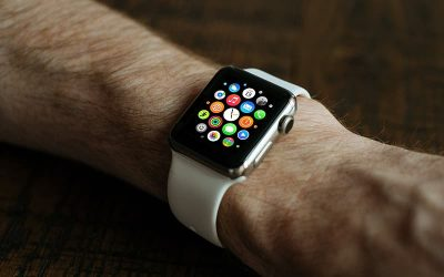 How to Tell Which Apple Watch You Have