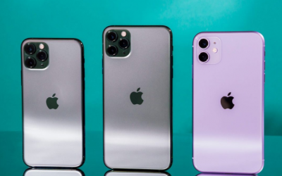 iPhone Financing – The Complete Guide