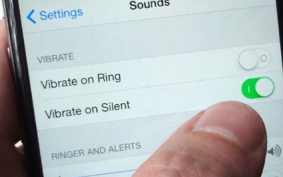 iPhone Not Making Sounds For Text Messages – What You Can Do To Fix It