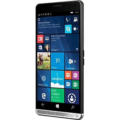 HP Phone