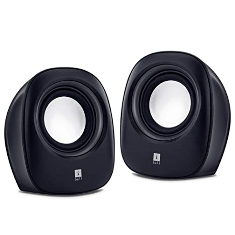 Sell Speakers