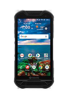 Kyocera Phone